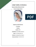 Español. usos del lenguaje.pdf