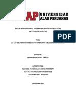 LEY-SERVICIO-EDUCATIVO-PERUANO-1.docx