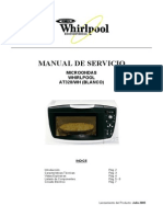 Whirpool_AT328-WH_microondas.pdf