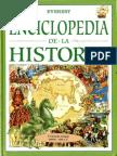 Evans,_Charlotte_Enciclopedia_de_la_historia._El_mundo_antiguo,_40000-500_a.C._1_1998.pdf