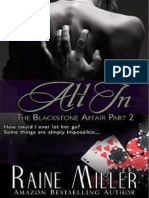 All in Blackstone2