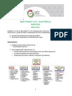 OpenProject1.4 CBv1.0 - UCI Praěcticas Leccioěn 3 - Tema4 Praěctica Recursos