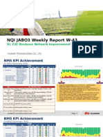 Weekly Report_JABO3_W43.pptx