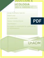IPSC_U1_A4_JOAG