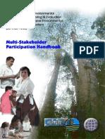 SEPMES-PEISS.pdf