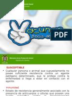 Presentacion Pai_ Completa