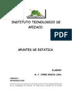 APUNTES ESTATICA CIVIL.docx