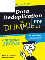 AST-0043736 Data for Dummies