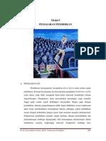 Pemasaran pend.pdf