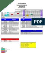 Academic Calendar Odd Semester 2015_2016-Update