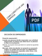 Como-constituir-una-empresa-I.pptx