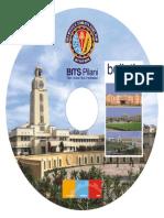 Bulletin 2015-16.pdf