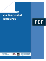 Guide-Neonate-WHO.pdf
