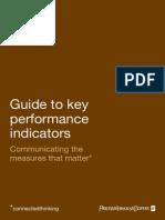 UK KPI Guide