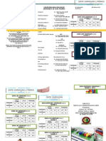 (674012808) Pampletlinusskjijan Koleksi Buku Program