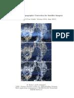 atcor3_manual.pdf
