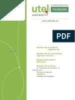 Formato_para_entregar_tareas y trabajos UTEL-1 - copia.doc