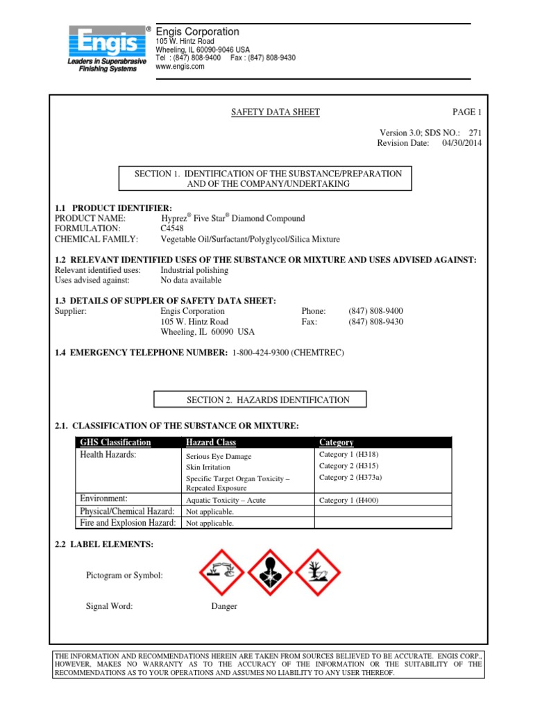 r diamond danger explained coolguides the comments hazmat