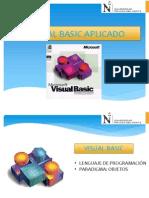 Visual Basic Aplicado