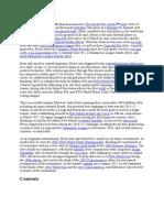 PES 2016 Manual | Defender (Association Football) | Forward