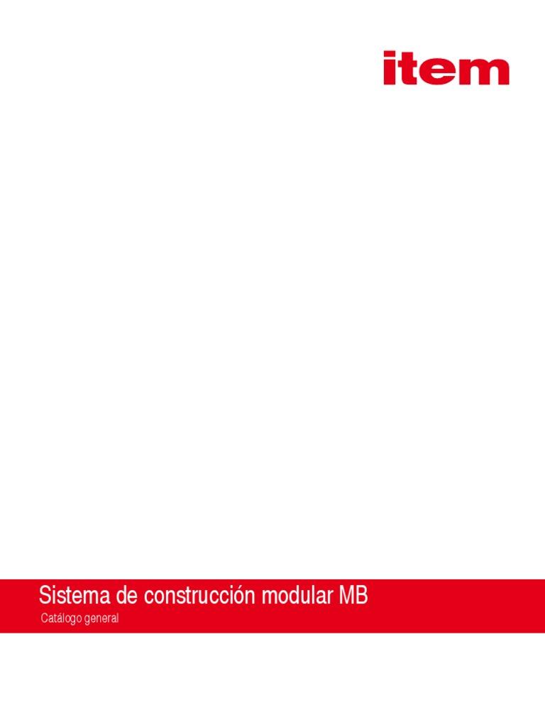 18mm A2 Inoxidable plenamente Perno Roscado Tornillo Hexagonal Hex Set din933 M18