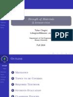 00-Introduction.pdf