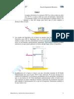 ESTATICA3.pdf
