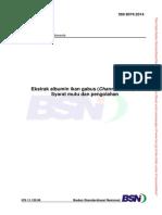 9288_SNI 8074-2014.pdf
