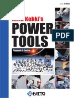 nitto_kohki_power_tools.pdf