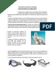 IQ1001 2015-1 Laboratorio 1.pdf