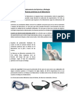 IQ1001 2015-1 Laboratorio 1.pdf
