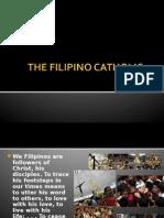Catolico Filipino
