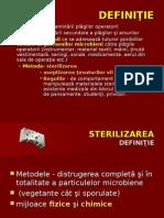 asepsia antisepsia.ppt
