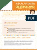actividades_ciberbullying