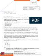 AA00189422.pdf