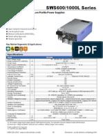 sws600_1000l.pdf