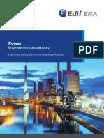 Edif ERA Power Sector