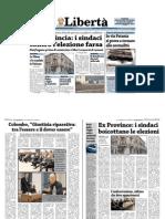 Libertà 08-09-14.pdf