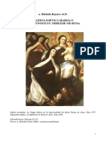 Bla_ena_Djevica_Marija_u_duhovnosti_svete_Terezije3.pdf