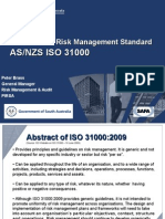 ins_ISO_3100.pps