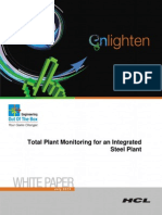 total_plant_monitoring_for_an_integrated_steel_plantfin.pdf
