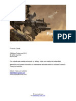 Firearms E-book | Military-Today.com