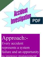 Accident Investigation.ppt