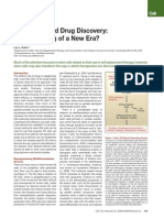 stem cells and drug discovery.pdf