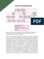 Cap 1 Libro 3 en Español
