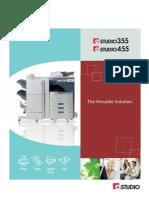 e-STUDIO355_455