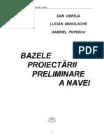 Curs PPN.pdf