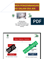 2. Dr. Ria-HD JKN Final