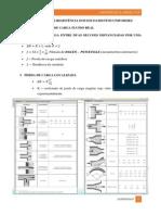 Cálculo de Perda de Carga Fluido Real by Gf1