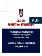 Cge674 Fe Chap6